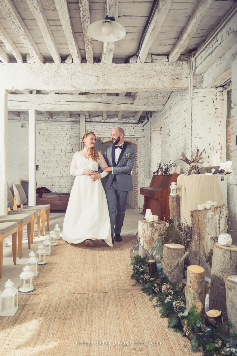 la-blogueuse-mariage-en-hiver-ambiance-chalet-14