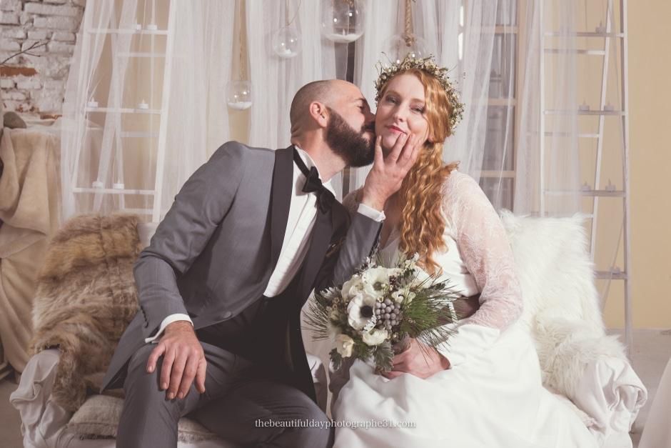 la-blogueuse-mariage-en-hiver-ambiance-chalet-15 (1)
