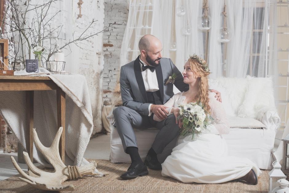 la-blogueuse-mariage-en-hiver-ambiance-chalet-16