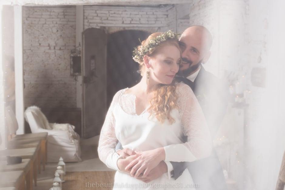 la-blogueuse-mariage-en-hiver-ambiance-chalet-19