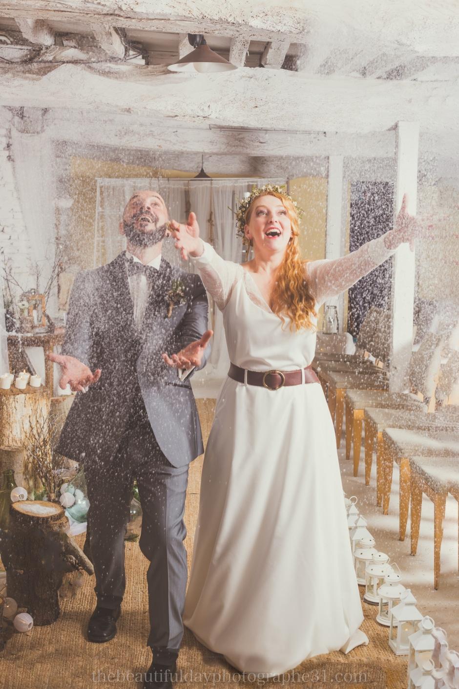 la-blogueuse-mariage-en-hiver-ambiance-chalet-21