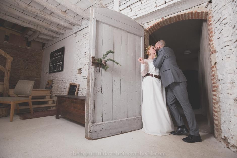 la-blogueuse-mariage-en-hiver-ambiance-chalet-22