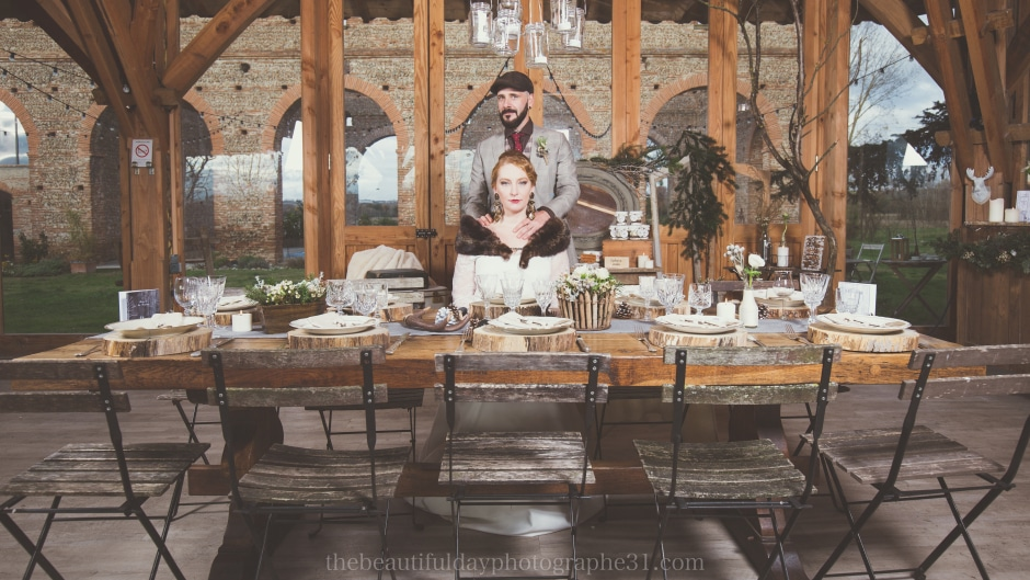la-blogueuse-mariage-en-hiver-ambiance-chalet-25