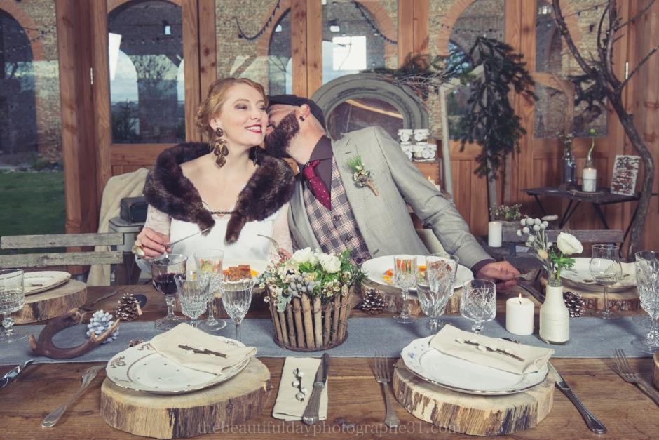 la-blogueuse-mariage-en-hiver-ambiance-chalet-27