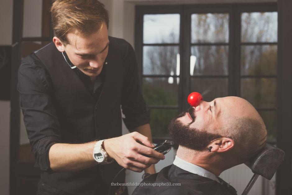 la-blogueuse-mariage-en-hiver-ambiance-chalet-4